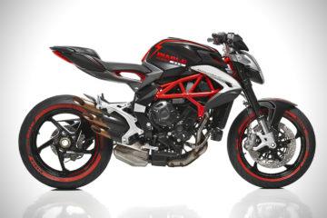Brutale-800-Diablo-Rosso-by-Pirelli-M.V-Agusta-1-1