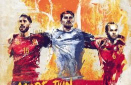 Euro_2016_Team_Posters_by_Florian_Nicolle_2016_05