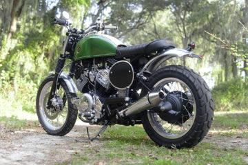 GreenXV12 05
