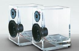 OneClassic-Speakers 04