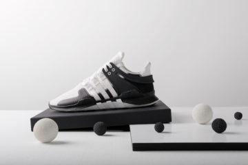 adidas-eqt-910-closer-02