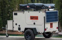 base-camp-trailer-3
