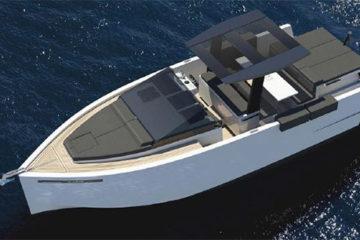 d33-yacht 04