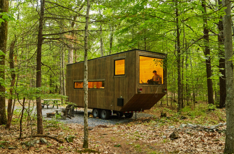 Let Loose Of All The Strings With Getaway Cabins Hispotion