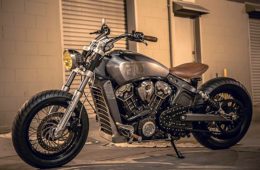 Gasser_Customs_Indian_Scout_03