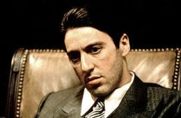Godfather-Michael-560