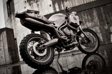 Icon-Triumph-Tiger-800xc-1