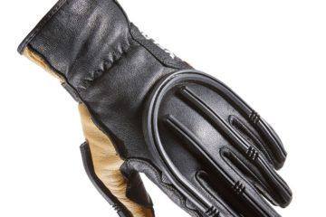 Speedway Gloves 06