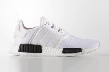 adidas-nmd-r1-panda-black-white-01