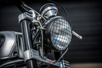2015-Ducati-Scrambler-By-Down-Out-Cafe-Racers-2