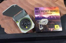 Axis Transit 2