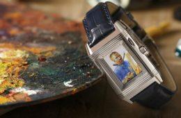 Jaeger-Lecoultre-tribute-Vincent-Van-Gogh-1170x724