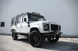 Land-Rover-Project-Alpine-By-East-Coast-Defenders-10