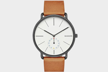 Skagen-Connected-Hagen-Watch