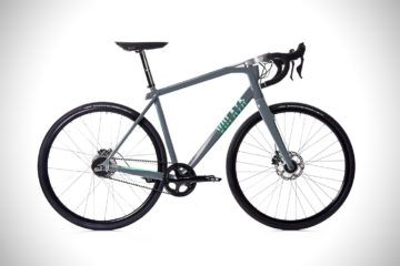 Volata-Cycles-High-Tech-Bike-1