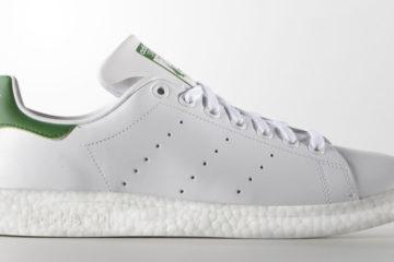 adidas-stan-smith-boost-1