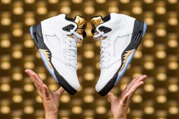 air-jordan-5-gold-tongue-release-details-price-01