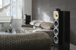 bw-cm10-living-room
