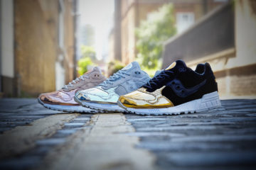offspring-saucony-shadow-5000-medal-pack-01