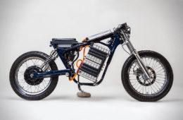 2003-suzuki-leafy-savage-by-night-shift-bikes7