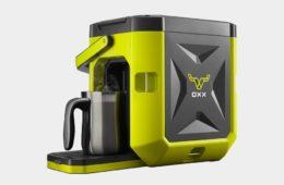 coffeeboxx-coffee-maker