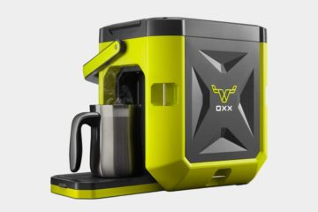 coffeeboxx-coffee-maker
