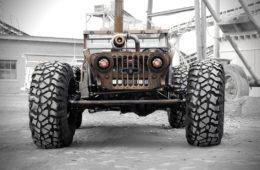 jeep-rock-rat-by-hauk-designs-11