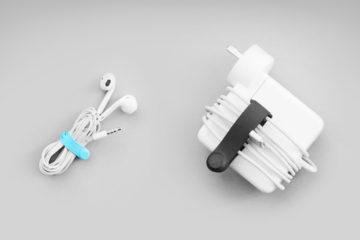 maco-cable-organizer-1