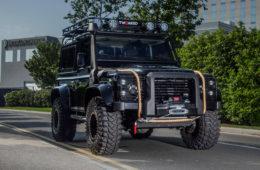 spectre-edition-land-rover-90