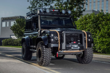 spectre-edition-land-rover-90