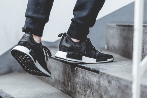 adidas nmd r1 primeknit winter wool 01 HisPotion