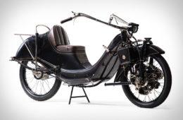 megola-motorcycle-1