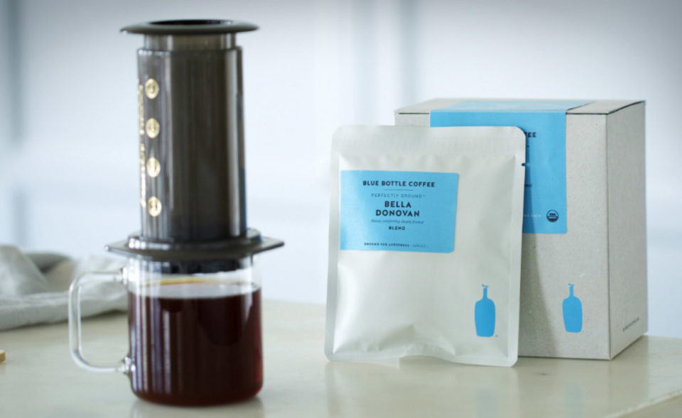 blue-bottle-perfectly-ground-coffee