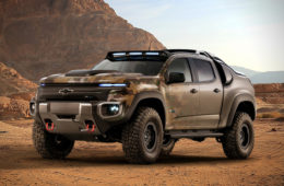 chevy-colorado-zh2-fuel-cell-vehicle-0