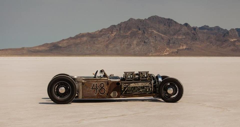 ford-model-t-2