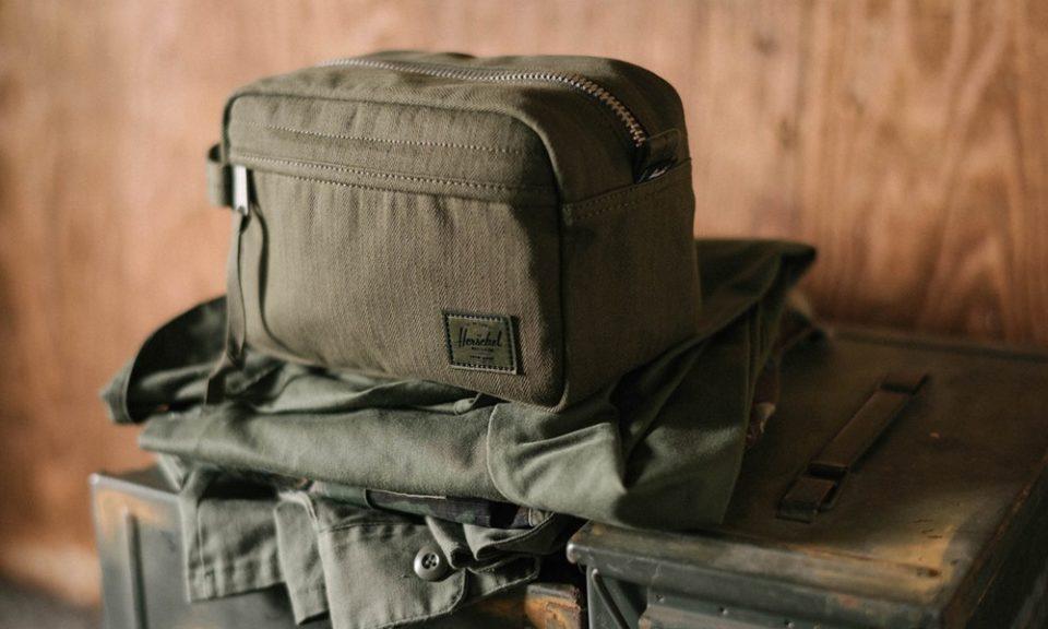 herschel-supply-co-military-surplus-collection-2