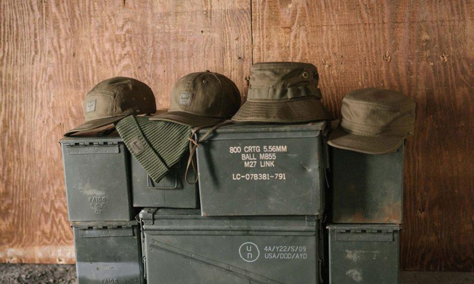 herschel-supply-co-military-surplus-collection-3