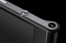 kodak-smartphone-3