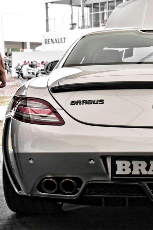 mercedes-sl-brabus-edition