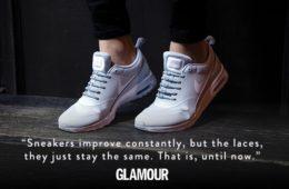 shoelaces-3