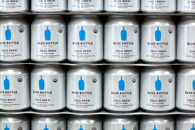 blue-bottle-cold-brew
