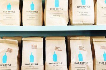 blue_bottle_coffee