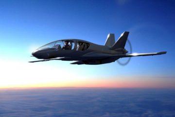 cobalt-50-flying