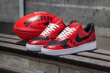 sneaker-freaker-bespoke-ind-air-force-1-01