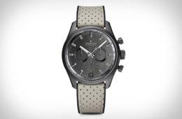 zenith-rover-watch