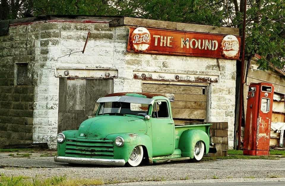 chevy-3100-pickup
