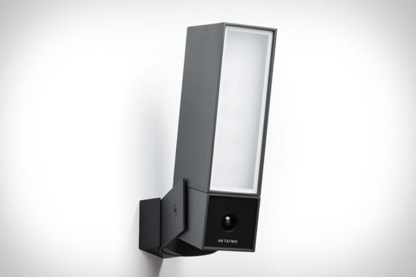 netamo presence security camera hispotion. Black Bedroom Furniture Sets. Home Design Ideas