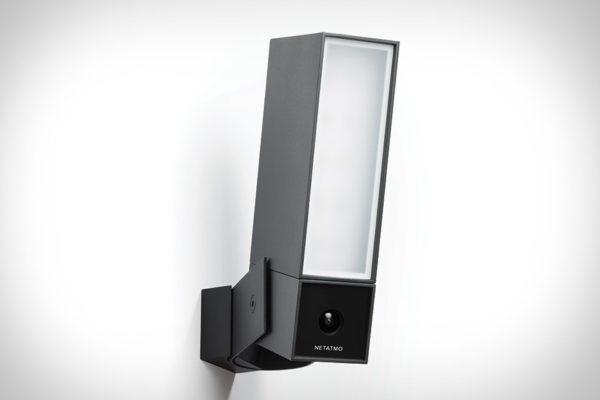 netamo presence security camera hispotion. Black Bedroom Furniture Sets. Home Design Ideas