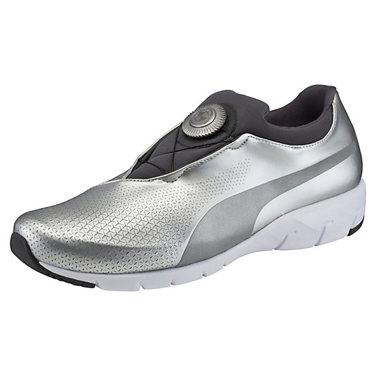 cheap bmw sports shoes buy gt off48 discounted
