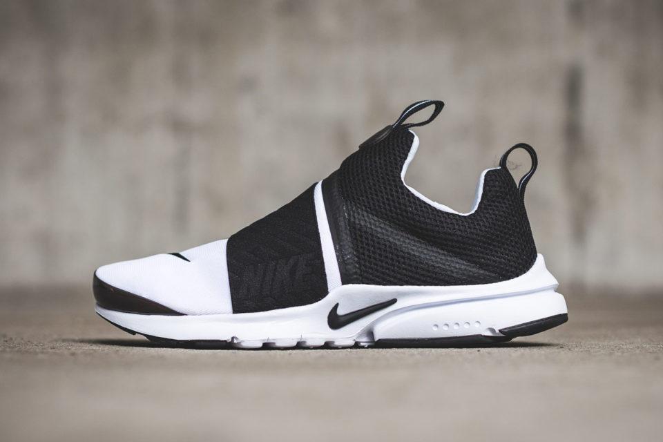 Neoprene Nike Shoes